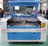 laser carving machine for sale /cnc laser cutting machine