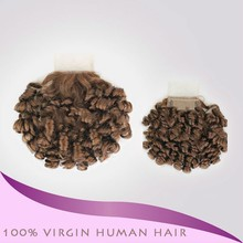 New design hot sell virgin factory wholesale cheap lace hair topper wigs