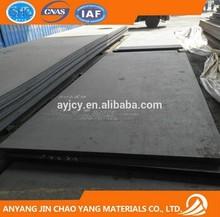 High Manganese Wear-resistant Steel Mn13 Rolled Steel Plates