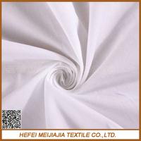 100% cotton muslin ( shirting ) fabric ( 233TC 40x40/33x100 )