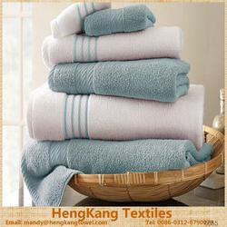 100% cotton terry organic cotton towels in lahore wholesale
