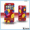 Wholesale high quality protective phone case ,funny cheap mobile phone cases