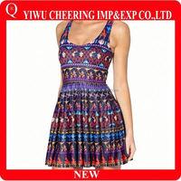 blue women dress,off the shoulder evening dress pattern,ladies jogging dress