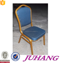 wooden banquet dining chair for rental and sale JH-A03