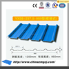 safety and environmental protection metal roofing price polycarbonate sheets shijiazhuiang hebei China