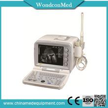 Customized manufacture usb probe ultrasound machine transducer