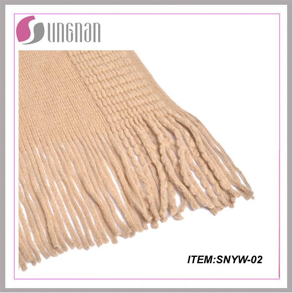 SNYW-02(4).jpg