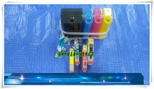 Newest product!Factory supply the CISS for Epson XP-402, ciss for brother lc47