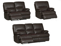 Natuzzi parts functional lift rocker massage cheers furniture contemporary leather electric recliner sofa