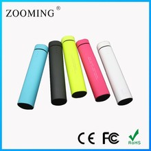 ZS-35 2in1 Speaker with Mobile Power Bank Battery Charge for Phone