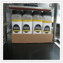 garlic ground garlic powder 100-120 mesh