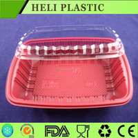 Wholesale disposable PP food container