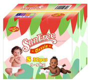 Looking for distributors in africa cheap bulk baby diapers