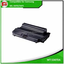 Samsung 3470, Compatible Toner Cartridge for Samsung ML 3470 / 3471 Laser Printer