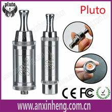 Wax Vaporizer Pen, Globe Wax Pen Vaporizer, Ecig 510 Thread Vaporizer Electronic Cigarette Wholesale