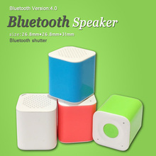 mini high quality vatop bluetooth speaker factory promotional activity