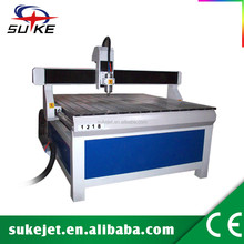Short time delivery chinese advertising router cnc,hot sale wood engraving cutting machine,cnc engraving cnc router machine