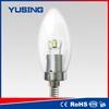 3w small bulb 5630SMD 3157 led bulb problems