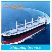 shipping service from shanghai to HYDERABAD-- Crysty skype:colsales15