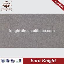 azulejo arenado acristalado para la pared de casa y almacén, fabricado en China