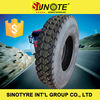 New High Quality Truck Tire China Cheapest Truck Tyres
