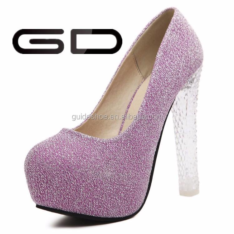 High Heels Design Exclusive Women Shoes