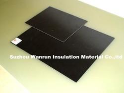 High Quality epoxy resin pheonlic laminate board/g10/3240