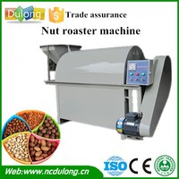 Hot selling corn roaster machine for sale