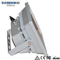 Brightest 30 watt led floodlight ip65 30w led flood light