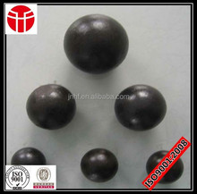top rank 80mm(3inch)grinding forged steel balls