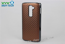 Top selling high quality made in china mobile phone sticker for lg g2 smartphone