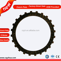 China Chongqing wholesale motorcycle parts