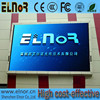 Shenzhen led display highly waterproof advertising P10 outdoor led screen