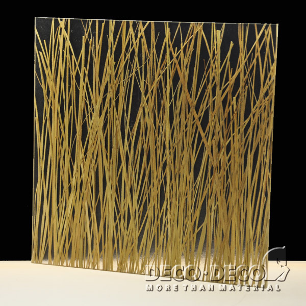 1 2 Resin Panel : Translucent resin decor wall panel buy