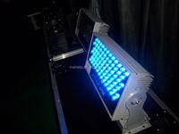 LED 3W 72 PCS Spot Light