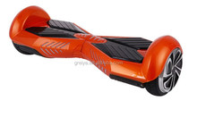 Greia Trade Assurance Top Quality exclusive sales balancing motorcycle buy electric balance scooter uk