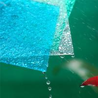 10 years guaranWorth it pc embossed sheet !100%lexan polycarbonate granule sheet ;lexan embossed sheet price;bathroom wall panel