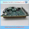 Cisco ethernet network module WS-X6724-SFP=