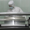 transparent conductive ito pet film indium tin oxide film for Electroluminescent Panel