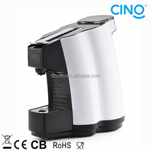 A new upgrade product N. Capsules Coffee Machine Maker