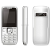 free samples in stock now!!!!all china mobile phone models for elders use free mobile phone new very small