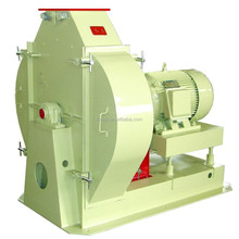 wheat flour milling machinery /wheat hammer mill price