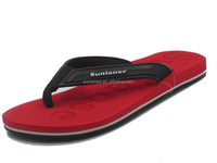 new model men delhi footwear/slipper