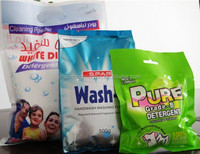 remove tough stains cleaning laundry detergent brighten detergent powder