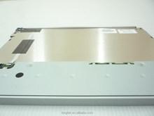 "LQ104S1DG2C 10.4"" LCD PANEL"