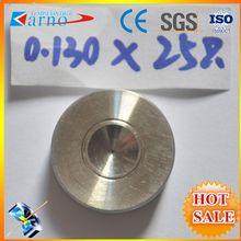 China factory price in precision motor core progressive die