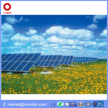 New design 80 watt solar panel for wholesales / MA