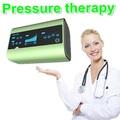 La terapia de presión contra la atrofia muscular aparato médico de compresión neumática intermitente( ipc)