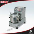 Elétrica usado comercial máquina de corte de carne / osso e máquina de corte de carne / carne máquina de pão
