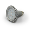 new products on china market UL listed 11w par 30 led par 30 led buls
